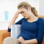 Полезные советы беременным женщинам