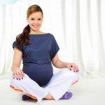 Беременность и кровеносная система
