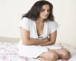 Беременность на фоне заболеваний