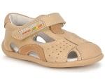 Как правильно подобрать детскую обувь Crocs?