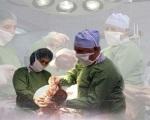 Когда необходимо кесарево сечение?