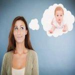 Как определить беременность без теста?