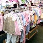 Лучший на свете магазин детской одежды