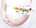 Почему беременным необходимо железо?